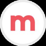 Momoyoga icoon MareYoga rooster