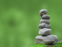 NIEUW op het rooster: YOGA & MEDITATIE