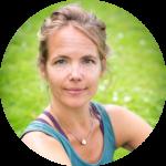 Yogaschool Yoga Leiden Mirja Zitzner