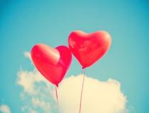 Jarig! Gentle Hatha Verjaardagsles op zondag, 6 oktober