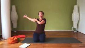 video: tension en compression